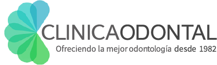 Dentista en Madrid Centro | Clínica Dental Odontal