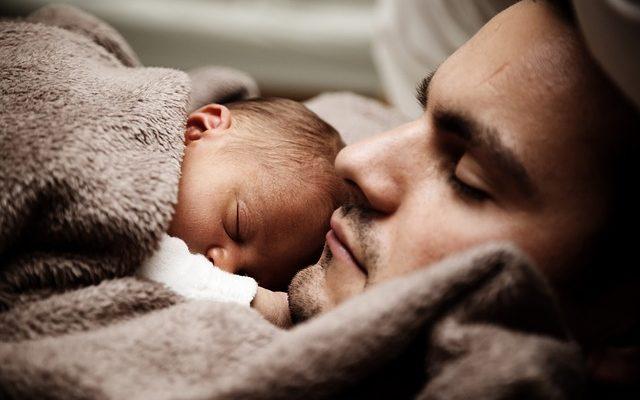 En qué consiste la apnea del sueño y cómo ponerle fin – Dentista en ...