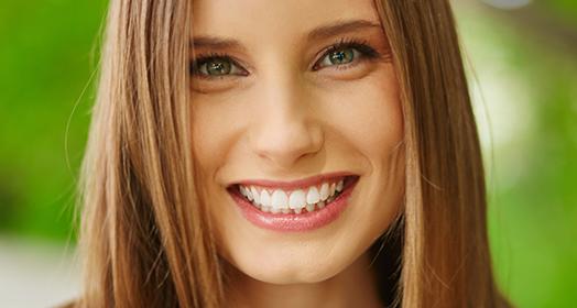 estetica-dental-madrid