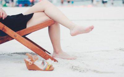 consejos-pies-sanos-verano