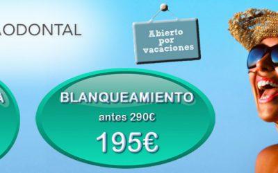 fb-odontal-verano-1024x378
