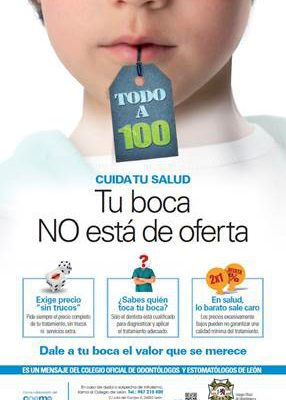 Odontología Low Cost